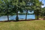 1039 Piedmont Lake Rd - Photo 2