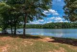 1039 Piedmont Lake Rd - Photo 4
