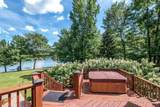 1039 Piedmont Lake Rd - Photo 5