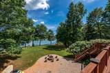 1039 Piedmont Lake Rd - Photo 8