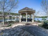 404 Waters Lake Trl - Photo 44