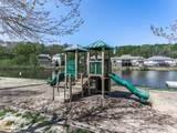 404 Waters Lake Trl - Photo 45