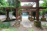 6940 Roswell Rd - Photo 25
