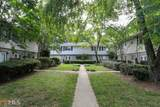 6940 Roswell Rd - Photo 4