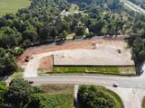 5120 Maysville Rd - Photo 4