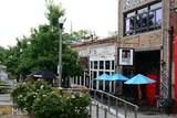 335 Ponce De Leon Ave - Photo 33