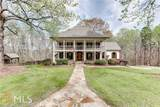 5070 Wofford Mill Rd - Photo 2