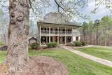 5070 Wofford Mill Rd - Photo 3
