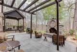 5070 Wofford Mill Rd - Photo 44