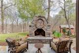 5070 Wofford Mill Rd - Photo 45
