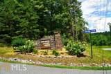 0 Rocking Chair Ridge - Photo 3