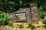 0 Rocking Chair Ridge - Photo 4