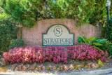 3208 Stratford Cmns - Photo 2