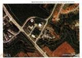 4217 Mundy Mill Pl - Photo 1