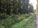 0 Bean Creek Rd - Photo 15