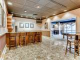 1280 Peachtree St - Photo 14
