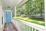 692 Morgan Rd - Photo 10