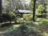 105 Crestwood Cir - Photo 1