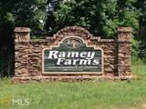 270 Ramey Rd - Photo 4