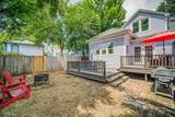 1113 Colquitt Ave - Photo 31