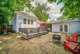 1113 Colquitt Ave - Photo 32