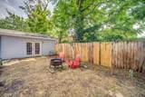 1113 Colquitt Ave - Photo 34