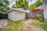 1113 Colquitt Ave - Photo 35