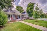1113 Colquitt Ave - Photo 41