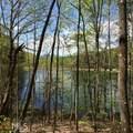 75 South Lake Dr - Photo 4