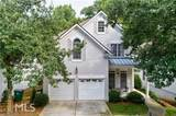996 Pitts Rd - Photo 1