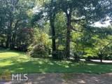 3179 Royal Oak Dr - Photo 3