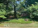 3179 Royal Oak Dr - Photo 6
