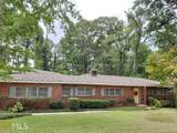 1810 Pine Forest Cir - Photo 1