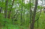0 Big Oak Dr - Photo 16