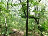 0 Big Oak Dr - Photo 18