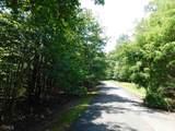 0 Big Oak Dr - Photo 7