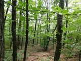 0 Big Oak Dr - Photo 9