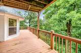 2987 Monument Rd - Photo 45