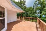 2987 Monument Rd - Photo 46