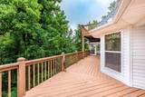 2987 Monument Rd - Photo 47