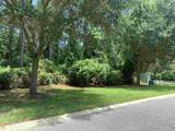 0 Gamefish Dr - Photo 4