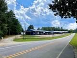 249 Shawnee - Photo 7