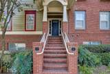 655 Mead St - Photo 18