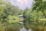 214 Darnell Creek Rd - Photo 65