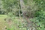214 Darnell Creek Rd - Photo 67