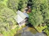 214 Darnell Creek Rd - Photo 83