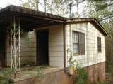 1458 Griffin Rd - Photo 3