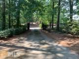 80 Pintail Way - Photo 9