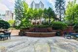2626 Peachtree Rd - Photo 1