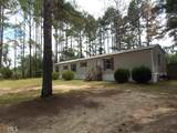 150 Lawton Place Dr - Photo 2